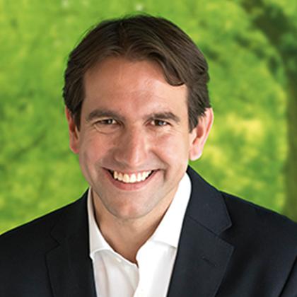 Andreas Jung   CDU/CSU-Fraktion