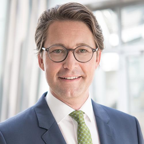 Scheuer Andreas