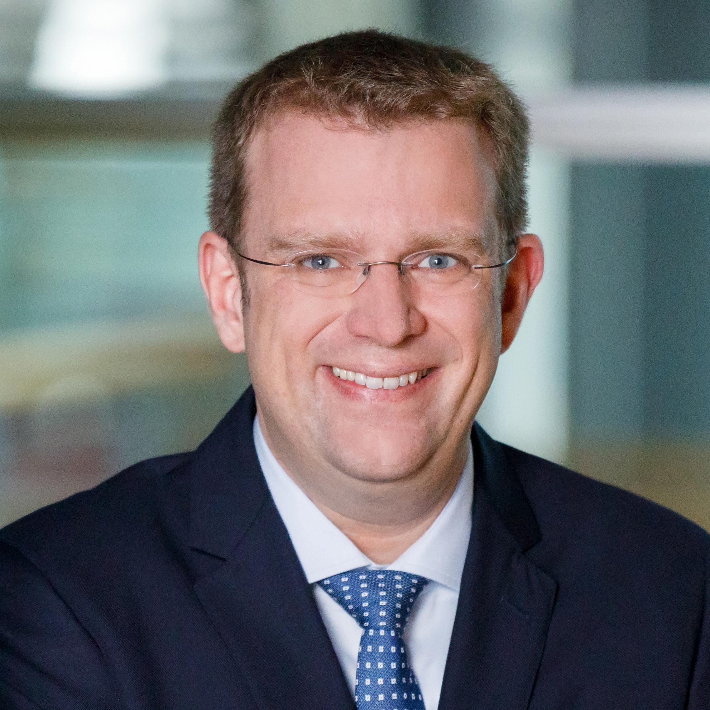 Dr Brandl Lauterhofen