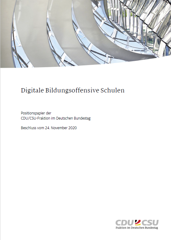 201124_Positionspapier_Digitale_Bildung
