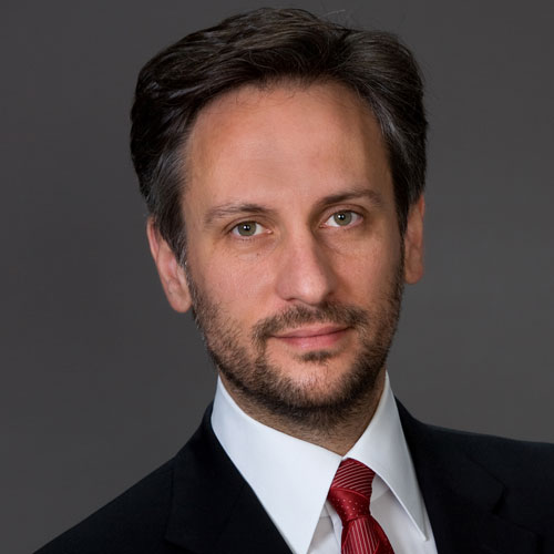 Daniel Kühnel
