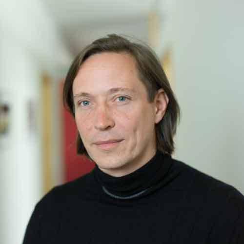 <b>Jörg Mitzlaff</b> - mitzlaff_500x500_0