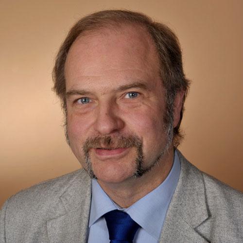 Dr Thiede Berlin