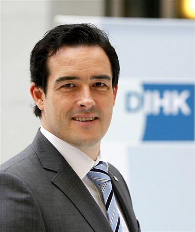 Dr. <b>Volker Treier</b> - treier