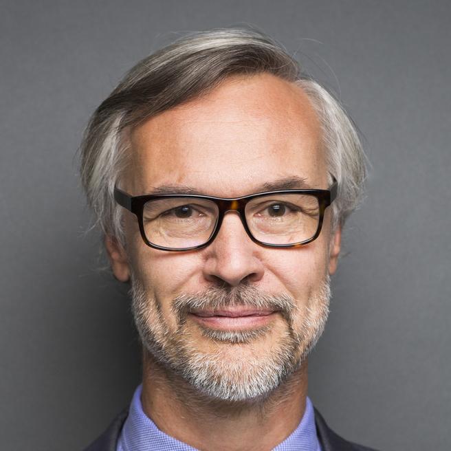 Dr. <b>Thomas Danne</b> - prof._danne_500x500