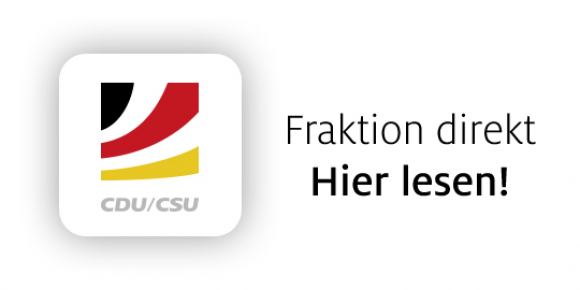Fraktion direkt-Button zum Download