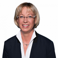 Petra Nicolaisen