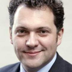 Horst Meierhofer
